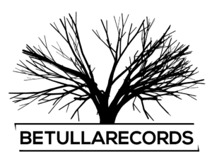 betulla_logo_circle4-02