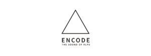 Encode - The sound of alp