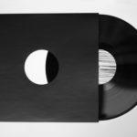 "butterfly shreds vinyl 12"""