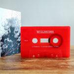 Music for MAKHNO Tape